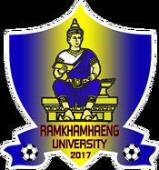 Ramkhamhaeng University FC 2017