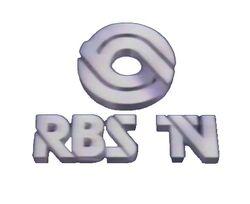 Rbstv1986
