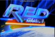 Red 1998 2