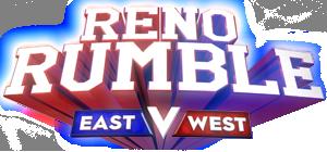 Reno Rumble 2016
