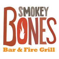 Smokey bones 2007 logo