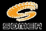 Somer2