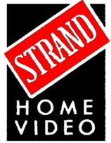 Strandhome video