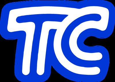 TCtelevision2020