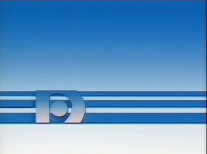 TV-Nytt-1987-1991