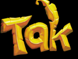 Tak and the Power of Juju/Other
