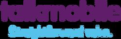 Talkmobile2015