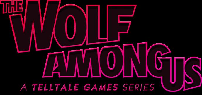 ÐаÑÑинки по запÑоÑÑ the wolf among us logo png