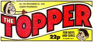 Topper1986
