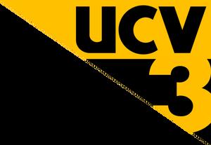UCV 3