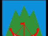 Unión para el Progreso de Cantabria