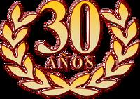 Venevison30años