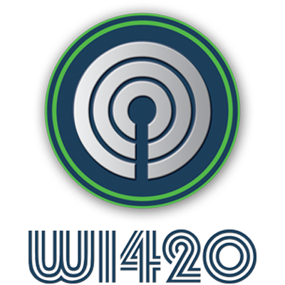 File:W1420.png