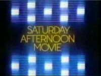 WABC Saturday Movie (1980)