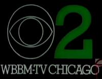 WBBM70s