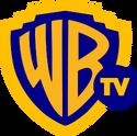 WBTV1995-2