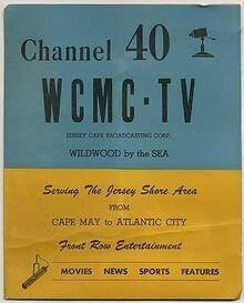 WCMC salesbrochure