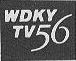 WDKY-1986