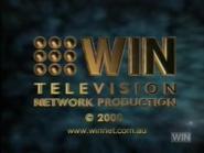 WIN Endboard (2000) 0-5 screenshot