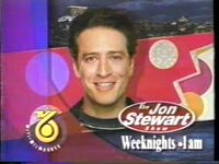 WITI-JonStewart95ID