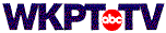 WKPT-TV 1995