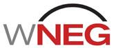 WNEG 2009