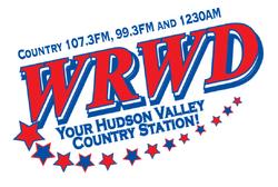WRWD 107.3 99.3 FM 1230 AM