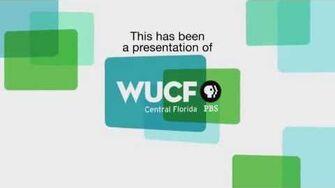 WUCF Central Florida logo (2016)