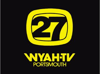 WYAH-TV 1977