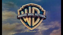 Warner Curse Frankenstein 1