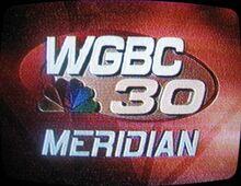 Wgbc30idjan2006