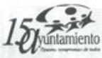 XVAyuntamiento95-98