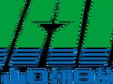 Yamaguchi Asahi Broadcasting
