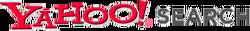 Yahoo! Search logo 2005