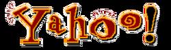 Yahoo-1995