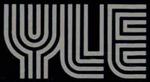 Yleisradio-1976-I-I