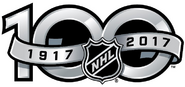 1410 national hockey league-anniversary-2017