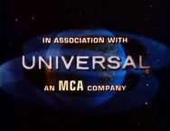 1985-10-18