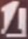 1tv old logo