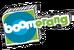 200px-Boomerang LA logo