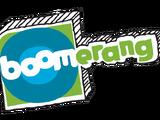 Boomerang (Brazil)