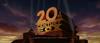 20th Century Fox (2002, Star Wars Episode II)