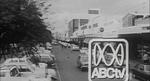 ABC1970IDa