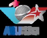 ABU TV Song Festival