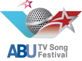ABU TV Song Festival