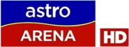Astroarena-hd-2016-animation