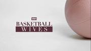 BBWS7 titlecard