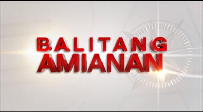 Balitang Amianan new title card (2017)