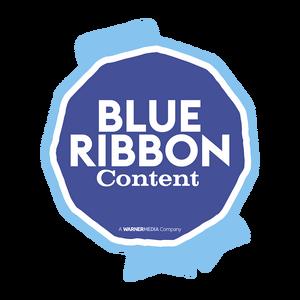 Blue Ribbon Content WarnerMedia 700