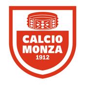 Calcio Monza logo